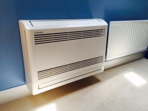 Domestic Air Conditioning Installation Repair maintenance Brisbane South, Logan, Redlands