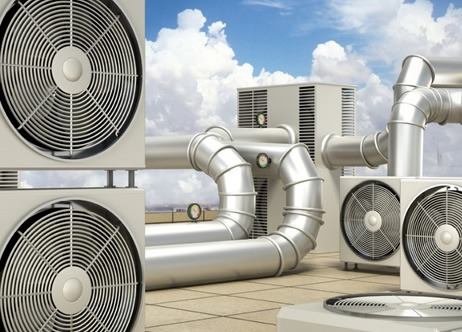 Commercial Air Conditioning Installation Repair maintenance Brisbane South, Logan, Redlands