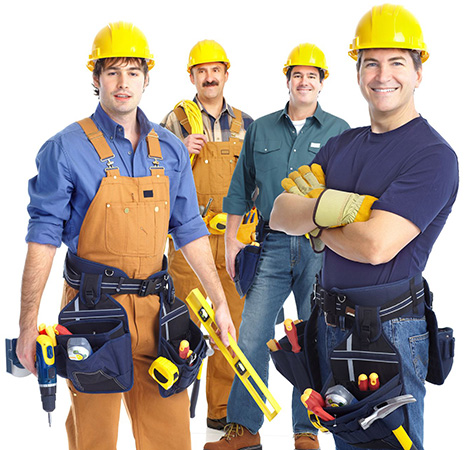Electrician Brisbane South, Logan, Redlands - Voltfix Electrical
