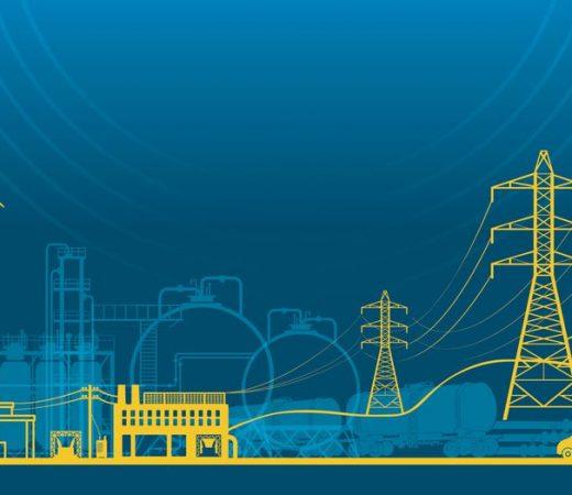 Voltfix Electrical Services