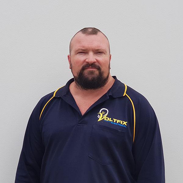 Voltfix Electrical Staff Glen