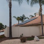 home energy hacks