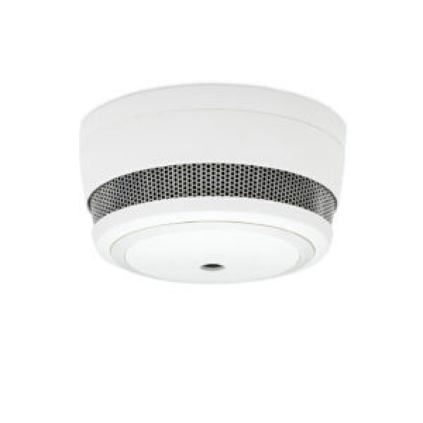 Cavius Photoelectric Smoke Alarm Installation Brisbane, Logan
