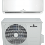 Kelvinator Reverse Cycle Split System Air Conditioner