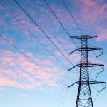 save energy brisbane