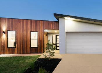 smart-home-automation-lighting