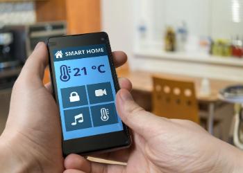 smart-home-automation-temperature-control