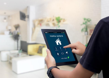 smart-home-security-systems